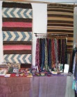 Crafts Mid Wales rugs