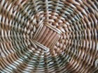 Kibsey Craft basket detail