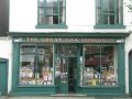 Great Oak Bookshop