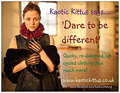 Kaotic Kittus - dare to be different